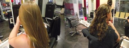 hair-straightening-01