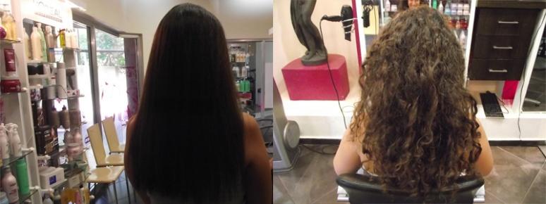 hair-straightening-03