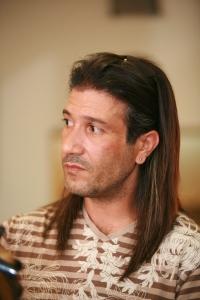 DAVID TAL - HAIR SALON
